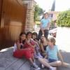 amies-pour-la-vie-06