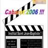 cabaretisjb2006