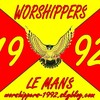 worshippers-1992