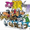 joebar88