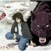 wolfgang30fr