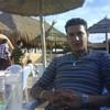 tunisiano-vero