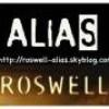 roswell-alias