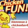 chickenfun-007