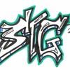 stg-legends