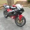 mito125