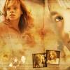 drago-hermione-history