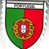 portosgirl59