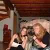 Gruffudd2005