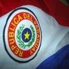 life-paraguaya