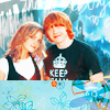 Fiction-Ron-Mione