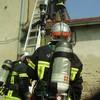 collectpompier