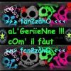 fandezaho1