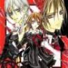 Vampire---Knight