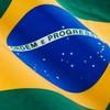 x-brazileiras-x-971-x