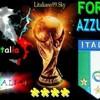fOrza-iitaliia100