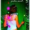 Jardiin-Secret-x33