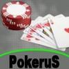 Pokerus93