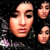 Amina-cherine-talentueuz