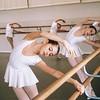 danseschool