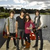 CampRock-with-Selena