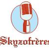 Skyzofreres