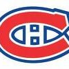 habs-for-live