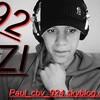 PAUL-924-CBV