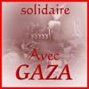 solidaire-avec-gaza