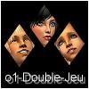 o1-Double-jeu