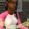 yasmina-sims-fan