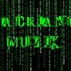 adriano-muzik