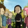 code-lyoko-fiction-x3