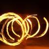 Faya-burner