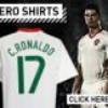 8-Cristiano-Ronaldo-8