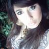 miss16lady