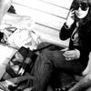 xBOY-DONT-SMOKE