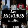 MicrobesMafiaZac