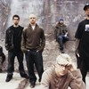 KeSurLinKinPark