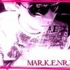 markenry