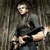 residentevil4218