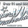 vwtenay20008