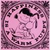 xX--happiness