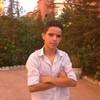 labo-mehdi