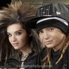 bill-et-tom-kaulitz