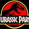 Jurassic-Park-4Ever
