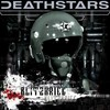 Deathstars-Blitzkrieg