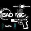 mc-bad1