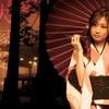 japanworld-love