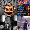 catch-batista-undertaker